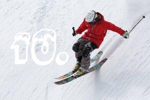 Winterurlaub Auslandsreise Unfall Ski